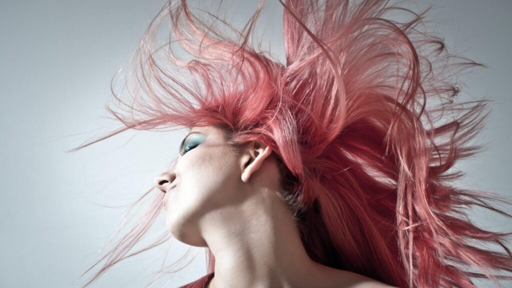 Best Natural Hair Wigs By Hurela