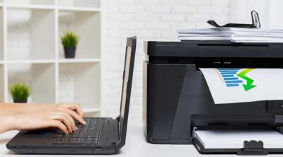 How Printer Rental Option Will Save Your Time and Money