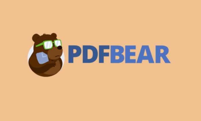 How to Delete Pages from PDF With the Help Of PDFBear