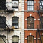 How to find no Fee Apartment in New York City