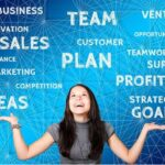 Importance of Business Education