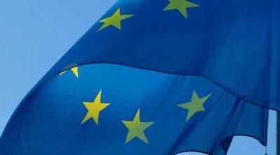 Legal CBD Europe