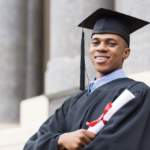 A Complete Guide To Different Types Of Business Degrees