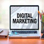 The Top Ranked Digital Marketing Agencies in UAE