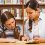 Things To Consider While Hiring A Personal Tutor