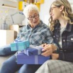 Tips to Find a Quality Nursing Home for Your Loved One