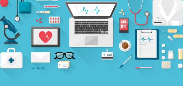 What Are the Ways to Gamify Your Healthcare App?
