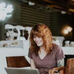 Top 10 Academic Writing Services with Positive Feedback