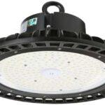 UFO LED high bay light of 150W