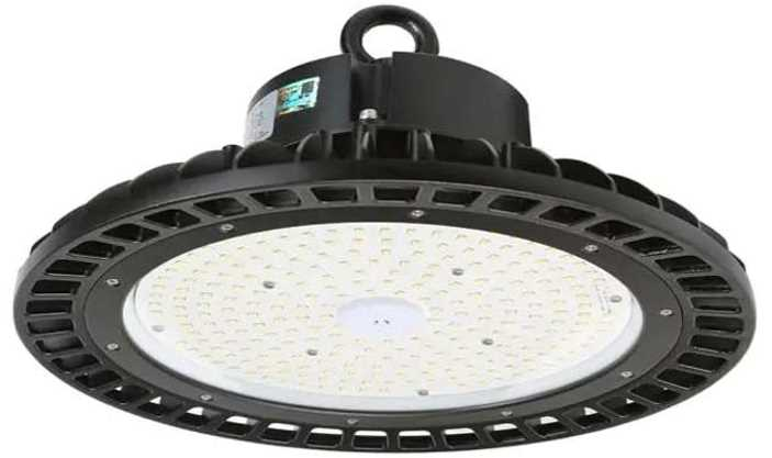 What do you know about the best UFO LED high bay light of 150W?