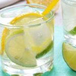 Unknown Health Benefits of Consuming Gin