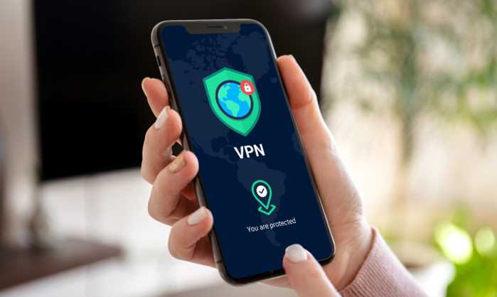WHAT IS VPN KILL SWITCH AND WHY DO YOU NEED TO USE A VPN WITH A KILL SWITCH