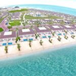 What are the best resorts in Saudi Arabia