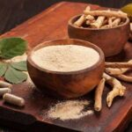 Which Is The Best Ayurvedic Medicine For Weight Gain
