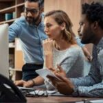 5 Biggest Challenges for Product Managers in 2020