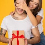 5 Gift Ideas Perfect for People on the Go