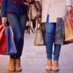 5 exotic things people in London prefer to buy