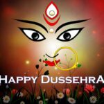 7 Ways to Celebrate Dussehra With Kids
