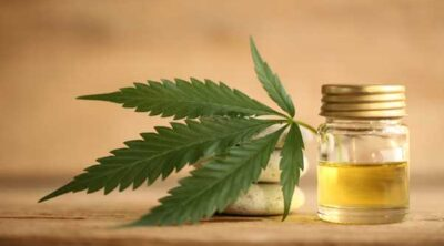 How Can CBD Help with Depression and Anxiety