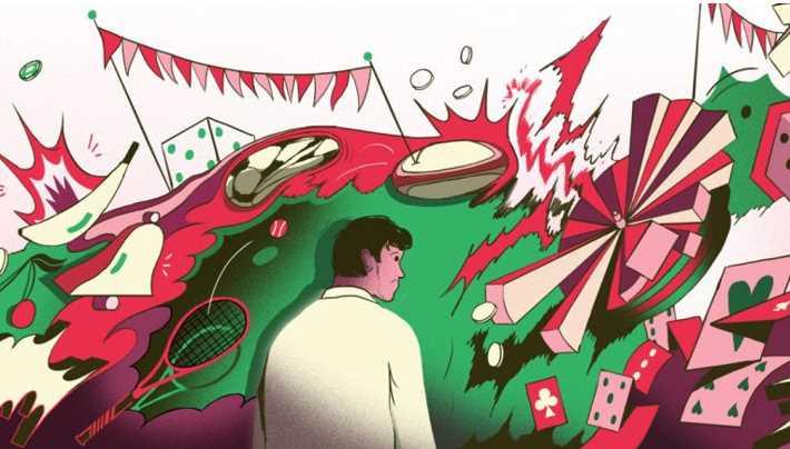 How to Open Gambling Business Using Casino Software