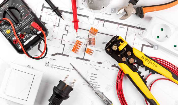 How to Run a Profitable Electrical Company