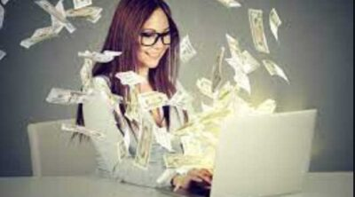 Important Information About Earning Money Online