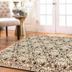 Make the Business Space Stylish and Attractive with Custom Rug