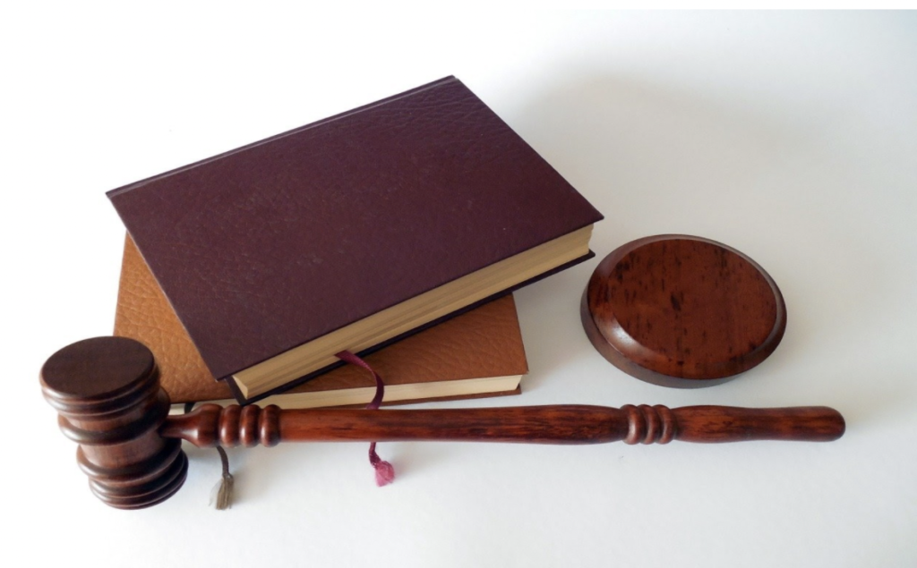 Become a Family Law Solicitor: 10 Crucial Steps to Success