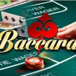 Techniques for Playing Baccarat Guaranteed to Win
