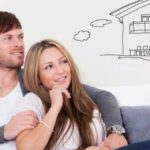 The Mistakes You Need to Avoid while Buying a New Home