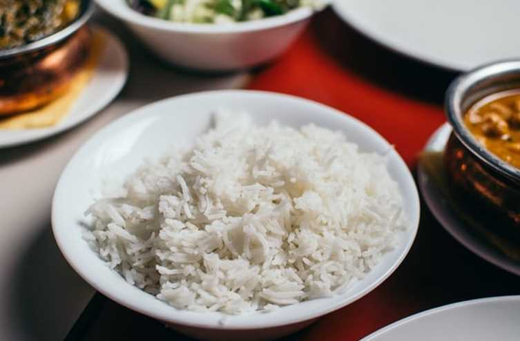 The Rice Diet Results: Is It an Effective Weight Loss Method?