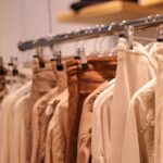 The Whaley Center: Fayetteville, NC Consignment Store