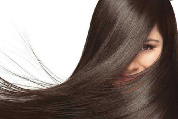 Top 4 Tips To Follow Every Day To Have A Good Hair