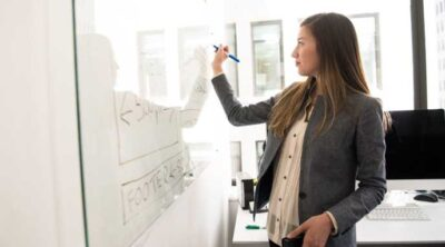 Top 5 Reason Why You Should Study MBA in Singapore