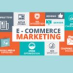 Top 5 eCommerce Marketing Strategies you should know