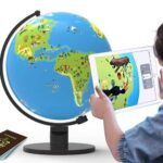What to Look When Buying best globe for kids