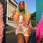 Why Are Incolorwig Human Hair Wigs So Popular